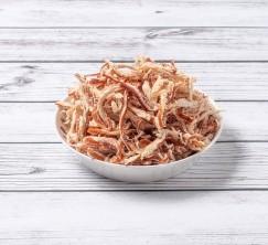 참진미(300g) / 오징어로 느끼는 바다의 맛,