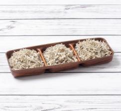 지리 멸치(1.5kg x 1박스)  / 남녀노소 누구나 즐겨 먹는 볶음용 멸치