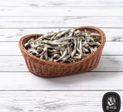 다시용 멸치(500g, 300g) / 손질멸치(500g, 300g) 감칠맛 나는 국물
